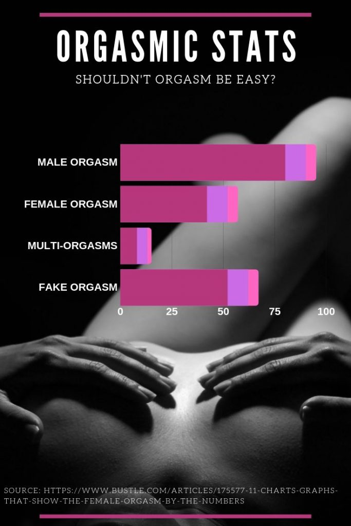 amusing pornstar orgy movie the helpful information sorry